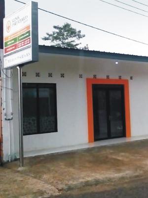 Klinik Padjadjaran Rende