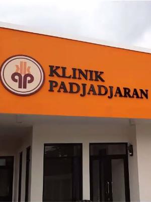 Klinik Padjadjaran Wanaraja
