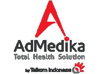 TPA ASO Admedika