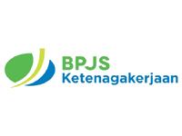 Asuransi Sosial BPJS Ketenagakerjaan
