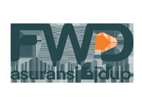 Asuransi FWD Indonesia