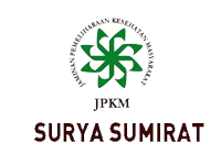 JPKM Surya Sumirat
