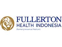 Fullerton Indonesia