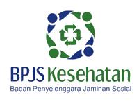 Asuransi Sosial BPJS Kesehatan